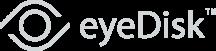 eyeDisk_logo_grey